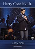 Harry Connick Jr. - Only You in Concert (Live from Quebec City)