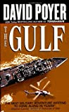 img - for The Gulf (Dan Lenson Novels) book / textbook / text book
