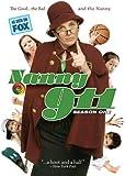 Watch Nanny 911