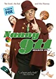 Nanny 911 - Season 1