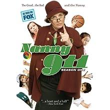 Nanny 911 - Season 1 (2008)