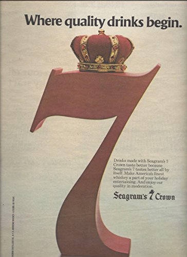 print-ad-for-seagrams-7-crown-whiskey-where-quality-drinks-begin