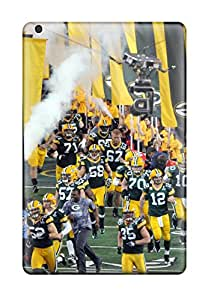 Best greenay packers NFL Sports & Colleges newest iPad Mini 2 cases 3505493J402714136
