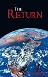 The Return, R. S. Cannan, 1477220917