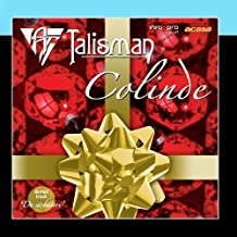 Colinde by Talisman
