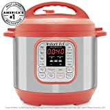 Instant Pot Duo Multi-Use Programmable