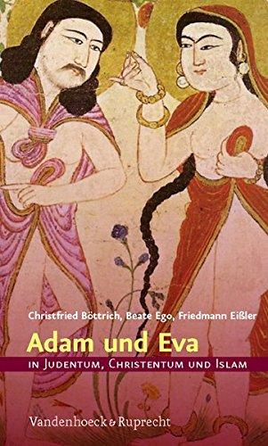 adam-und-eva-in-judentum-christentum-und-islam