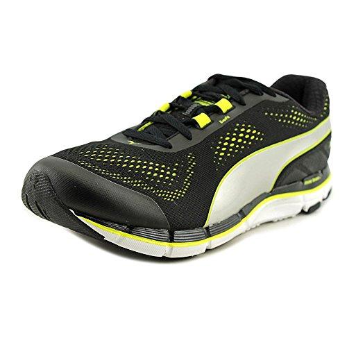 Puma Faas 600 V3 Fibra sintética Zapato de Tenis