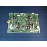 CN459-80037-A CN463-60006 PRINTER MAINBOARD FOR HP Pro X451dn Color Inkjet