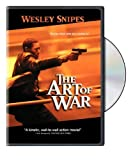 The Art of War by Warner Home Video