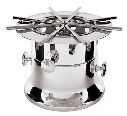 Magnalite Pans Best Kitchen Pans For You Www Panspan Com