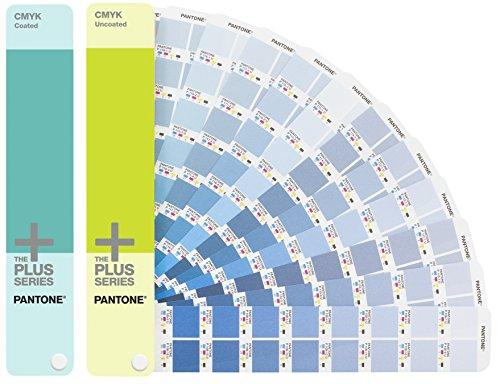 pantone color guide - 9
