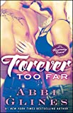 Forever Too Far: A Rosemary Beach Novel (The Rosemary Beach Series)