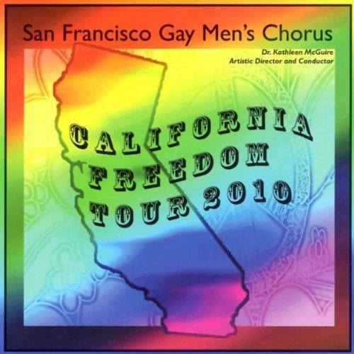 boycrush clips gay blogs