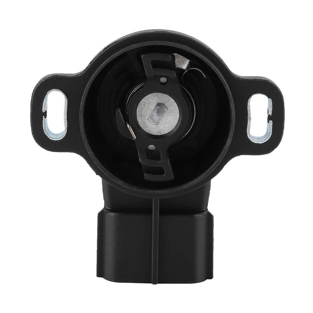 Fydun TPS Throttle Position Sensor Auto Throttle Position Sensor for LEXUS CAMRY 3.0L 92-96 89452-12050 8945233010 94853125 KL5818911