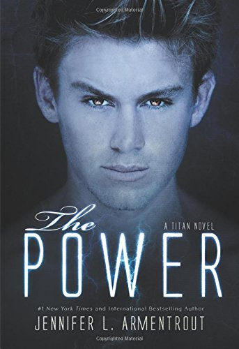 the-power-a-titan-novel