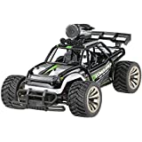 Goolsky SUBOTECH BG1516 1/16 2.4G RC Buggy Car with 720P HD Wifi FPV Camera Children Gift Kids Toy