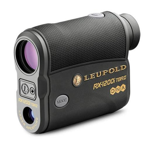 LEUPOLD-RX-1200i-TBRW-with-DNA-Laser-Rangefinder-BlackGray-OLED-Selectable-17