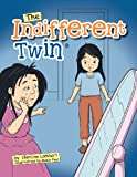 The Indifferent Twin, Clercina Lambert, 1477116478