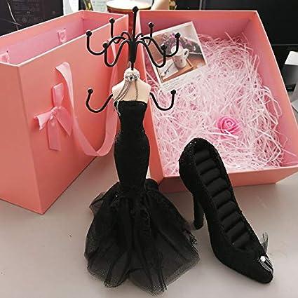 JWLW El mismo regalo de cumpleaños para chicas, novias ...