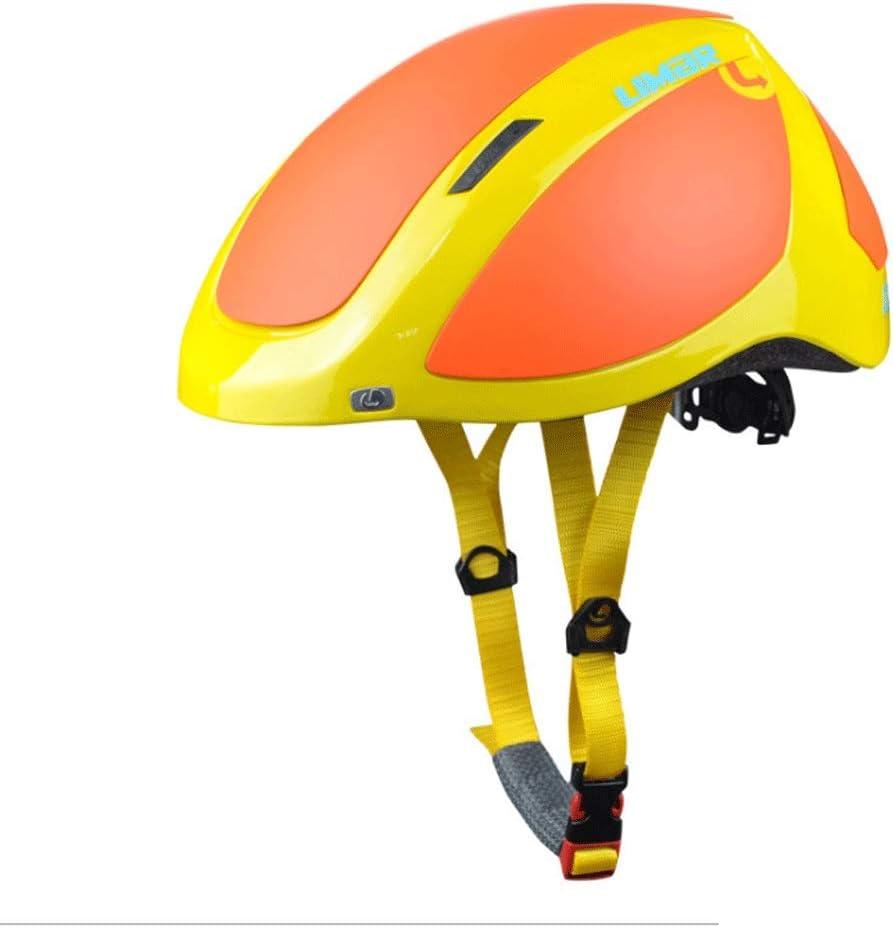 レジャー乗馬ヘルメットマウンテンバイク屋外ヘルメットプロフェッショナルレーシング機器 (色 : B) B
