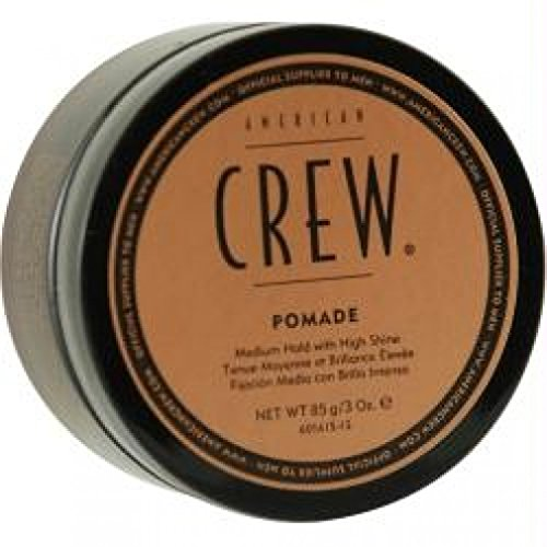 American-Crew-POMADE-FOR-HOLD-AND-SHINE-for-Men