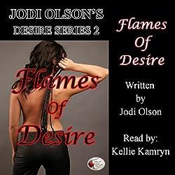 Flames of Desire
