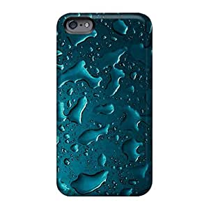 Aimeilimobile99 Apple Iphone 6 Plus Scratch Protection Mobile Cover Provide Private Custom Stylish Blue Iphone Skin [OgK2208nVyD]