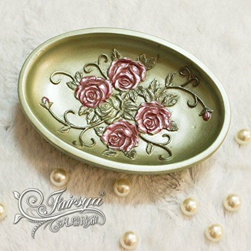 vulk-bathroom-ideas-style-resin-rose-luxury-soap-box