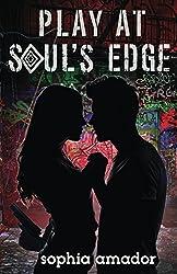 Play at Soul's Edge