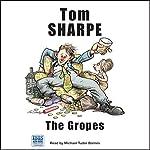 The Gropes | Tom Sharpe