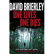 One Lives, One Dies