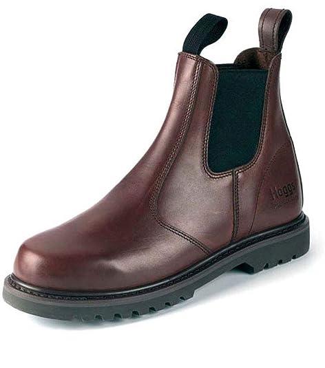 E Caccia FifeStivali itScarpe Da UomoAmazon Hoggs Borse Of 4jLSq5c3AR