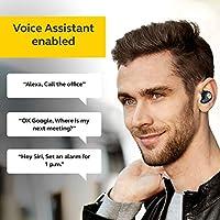 Jabra Elite Active 65t True Wireless Earbuds Copper Blue Amazon Sg Electronics
