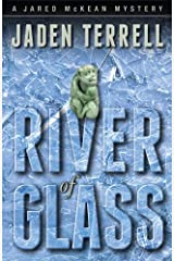 River of Glass (Jared Mckean Book 3) Kindle Edition