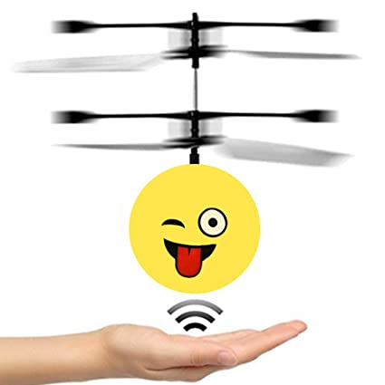 Amazon toys for 4 5 year old boy dimy flying ball helicopter toys for 4 5 year old boy dimy flying ball helicopter toys for 3 negle Choice Image