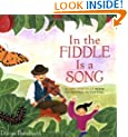 In the Fiddle Is a Song: A Lift-the-Flap Book of Hidden Potential