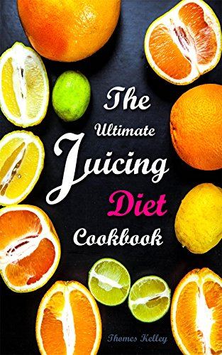 60 day juice fast - 3
