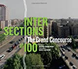 Intersections, , 0823230783