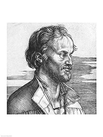 Amazon Albrecht Durer – フィ...