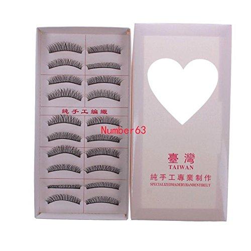 10-pairs-long-limousine-eyelash-professional-eye-lash-makeup-black-63