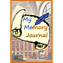 Make Your Own Memory Journal