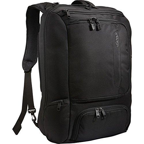 Ebags Professional Weekender CarryOn