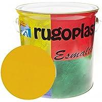 Esmalte sintético de alta calidad ideal para pintar