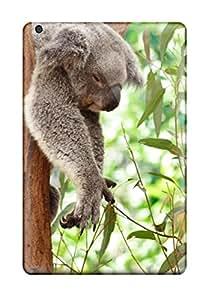 Richard V. Leslie's Shop Best Excellent Ipad Mini 2 Case Tpu Cover Back Skin Protector Koala 2697931J88674786