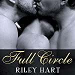 Full Circle | Riley Hart