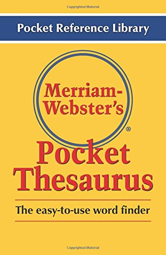 free thesaurus dictionary - 7