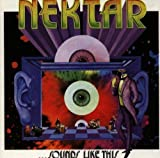 Sounds Like This by Nektar (1993-02-01)