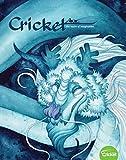 Cricket Magazine: more info