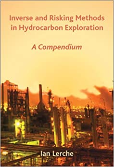 Inverse and Risk Methods in Hydrocarbon Exploration